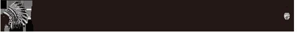 f:id:COCOROCK:20160626214524p:plain