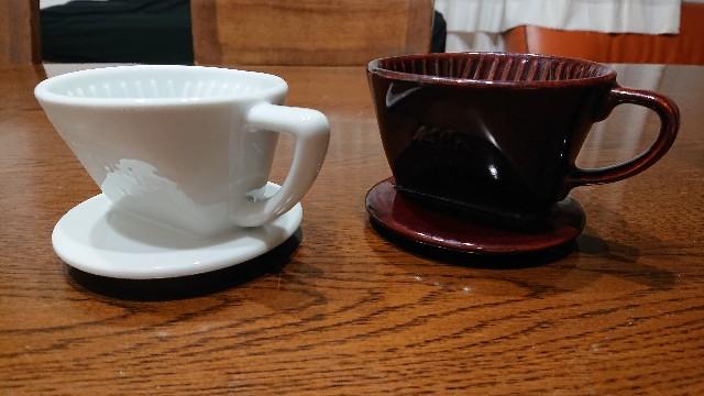 f:id:COFFEEluak:20190809035930j:image