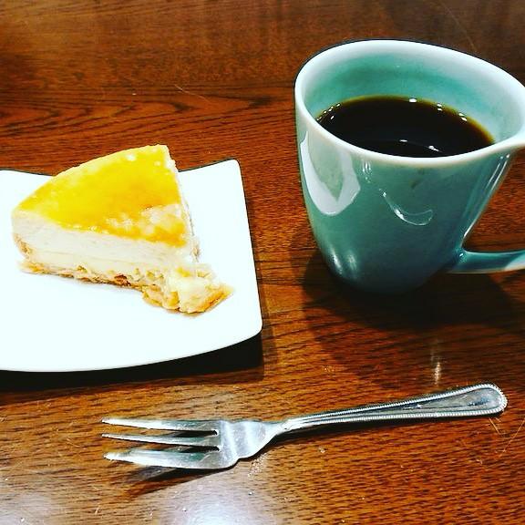 f:id:COFFEEluak:20190809045127j:image