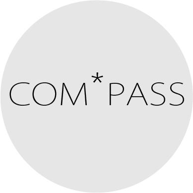 f:id:COMPASS_KOBE:20190914133035j:plain