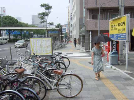 f:id:CONSOMME:20070715231737j:image