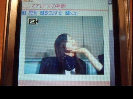 f:id:CONSOMME:20071025232513j:image