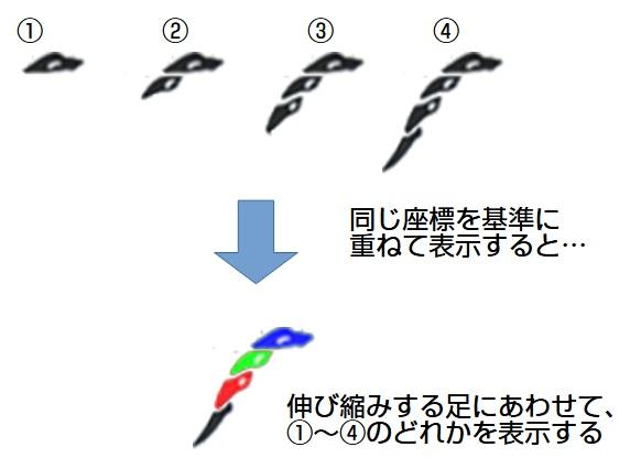 f:id:CORO3:20210109180642j:plain