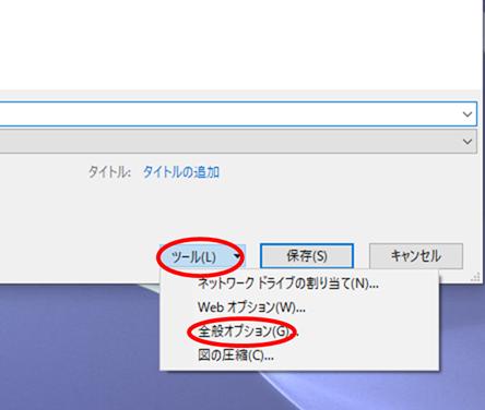 f:id:COUNT:20210220153615p:plain