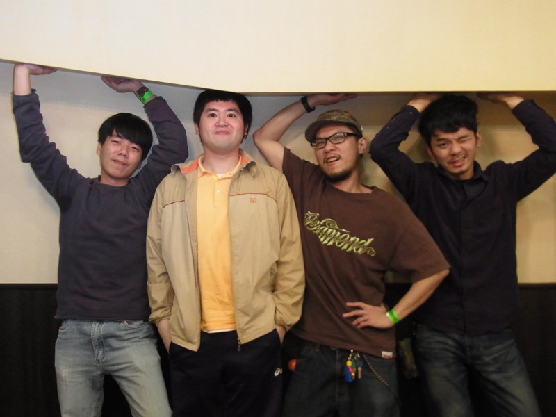 f:id:CRJ-tokyo:20120424185818j:image:w360