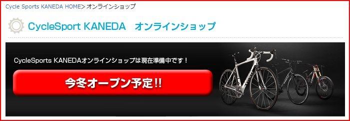 f:id:CS-KANEDA_arrival:20111219182530j:image:w500