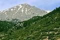 パルナッソス山