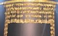 プリアモスの財宝