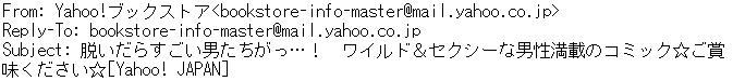 20130404102636