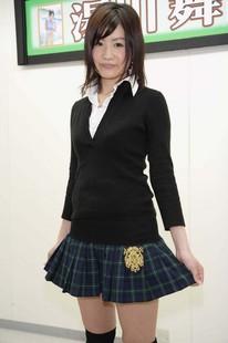湯川舞の画像 p1_4