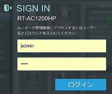 f:id:Caf-Pow:20180519143617j:plain