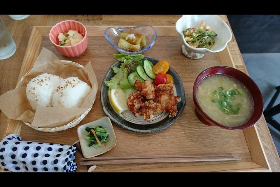f:id:CafeKomeichi:20160826223530j:plain