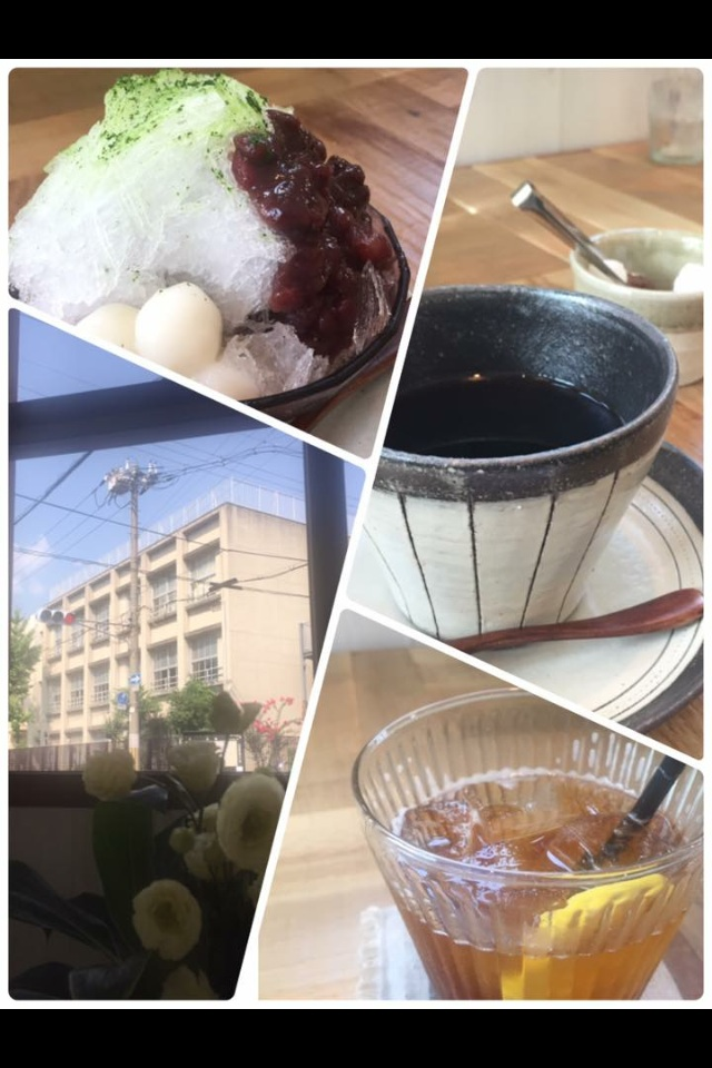 f:id:CafeKomeichi:20161005125527j:plain