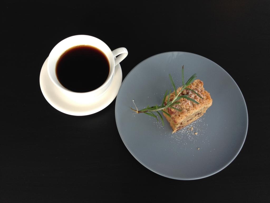 f:id:CafeMatau:20161206123308j:plain