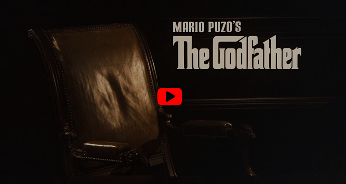 The Godfather (1972) Full Movie - mostvalue's blog