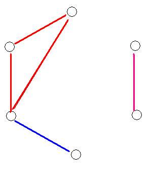 f:id:Caleidoscopio:20100118163203p:image