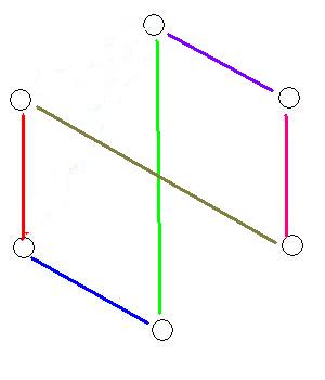 f:id:Caleidoscopio:20100118163204p:image