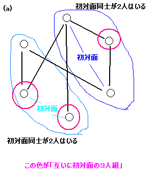 f:id:Caleidoscopio:20100118171836p:image
