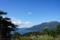芦ノ湖 / 神奈川県