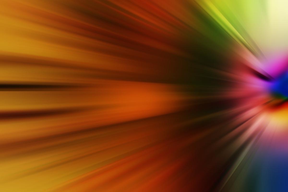 薄毛対策の低出力レーザーのイメージ画像