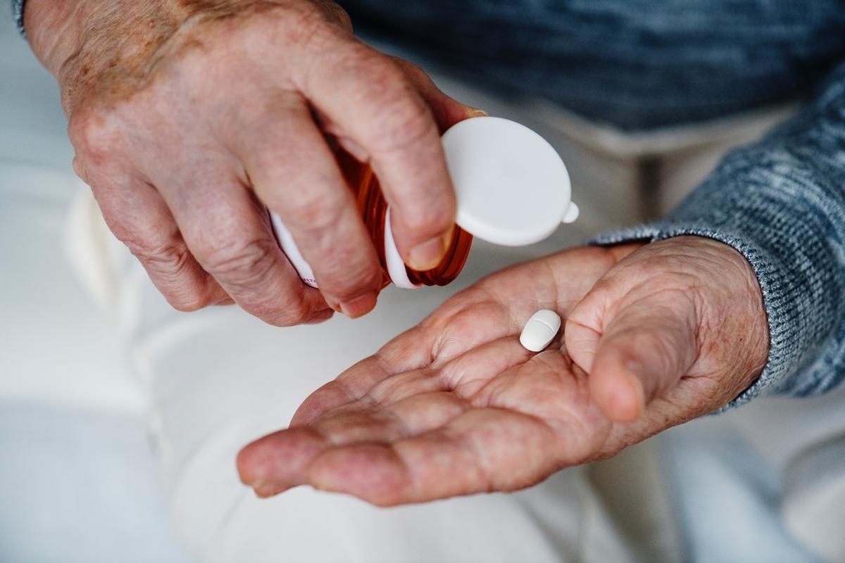 過敏性腸症候群のカルボが使った薬-ビフィズミン(福地製薬)
