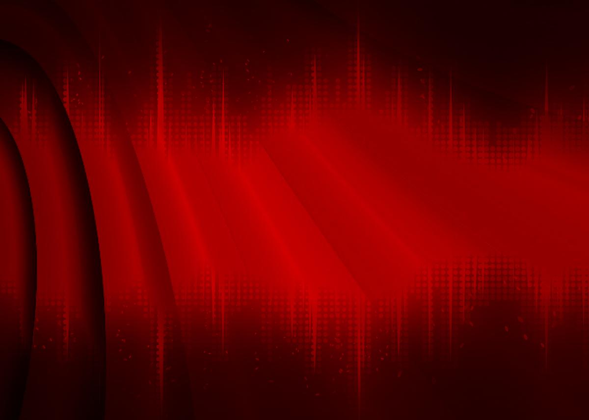 低出力レーザーの波長は650nm前後がおすすめ