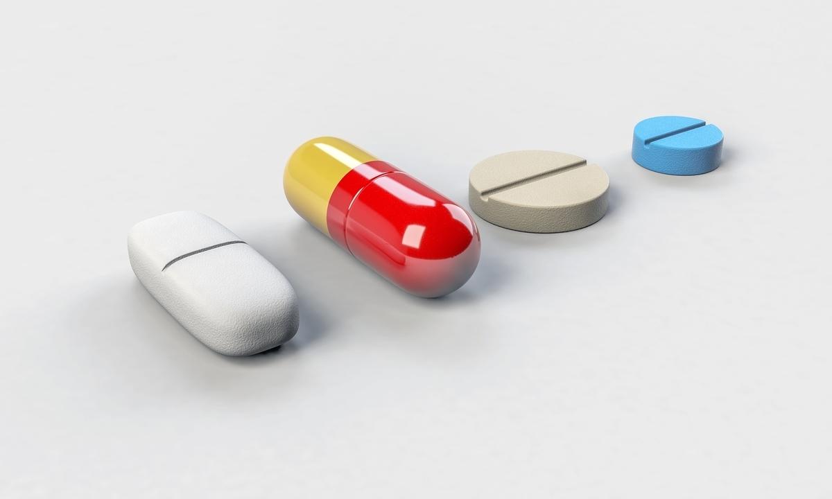 デュタステリドはフィナステリドよりもAGA治療効果が高い