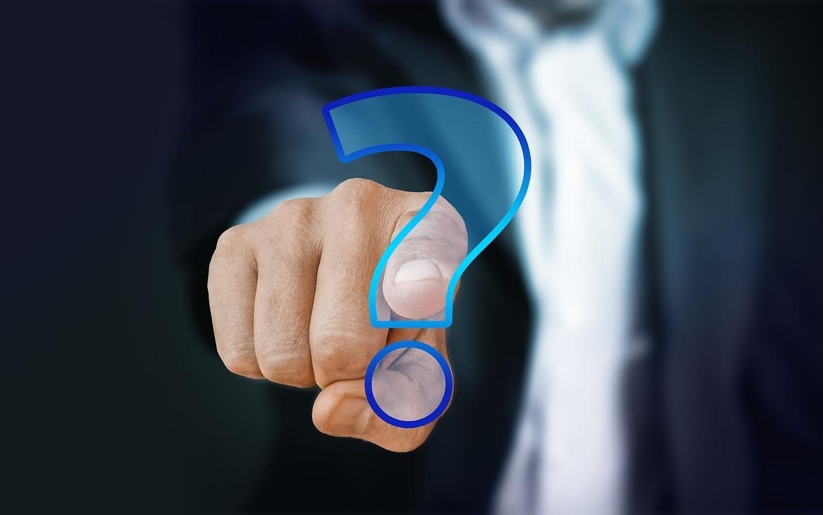 AGA(男性型脱毛症)の原因は何か?