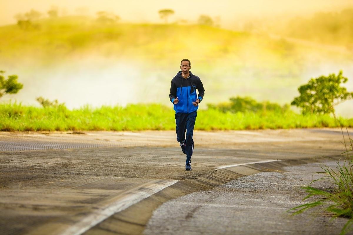 運動は薄毛対策として本当に有効なのか?