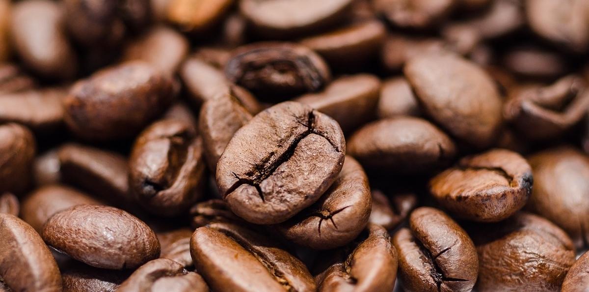 コーヒー(カフェイン)は過敏性腸症候群(IBS)を悪化させる?