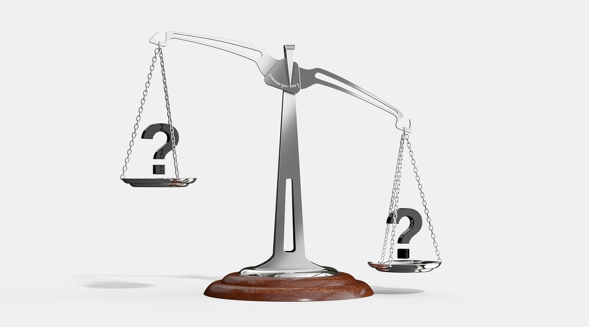 薄毛と過敏性腸症候群(IBS)はどちらがつらいのか?