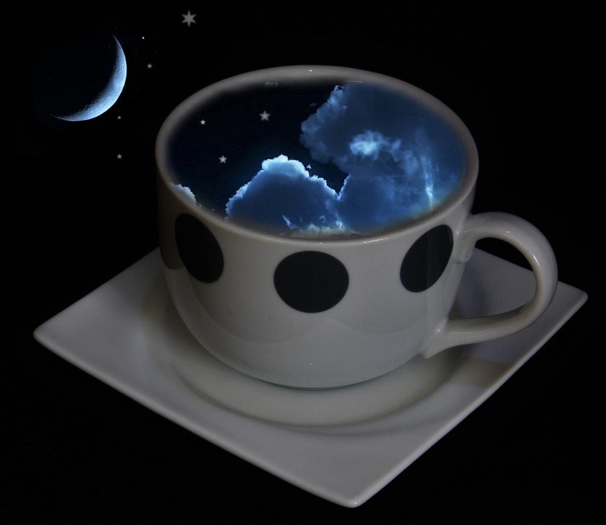 コーヒーが過敏性腸症候群の原因だったのか?