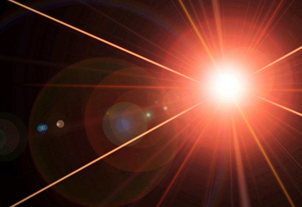 低出力レーザーを照射できるくしなら育毛効果がある