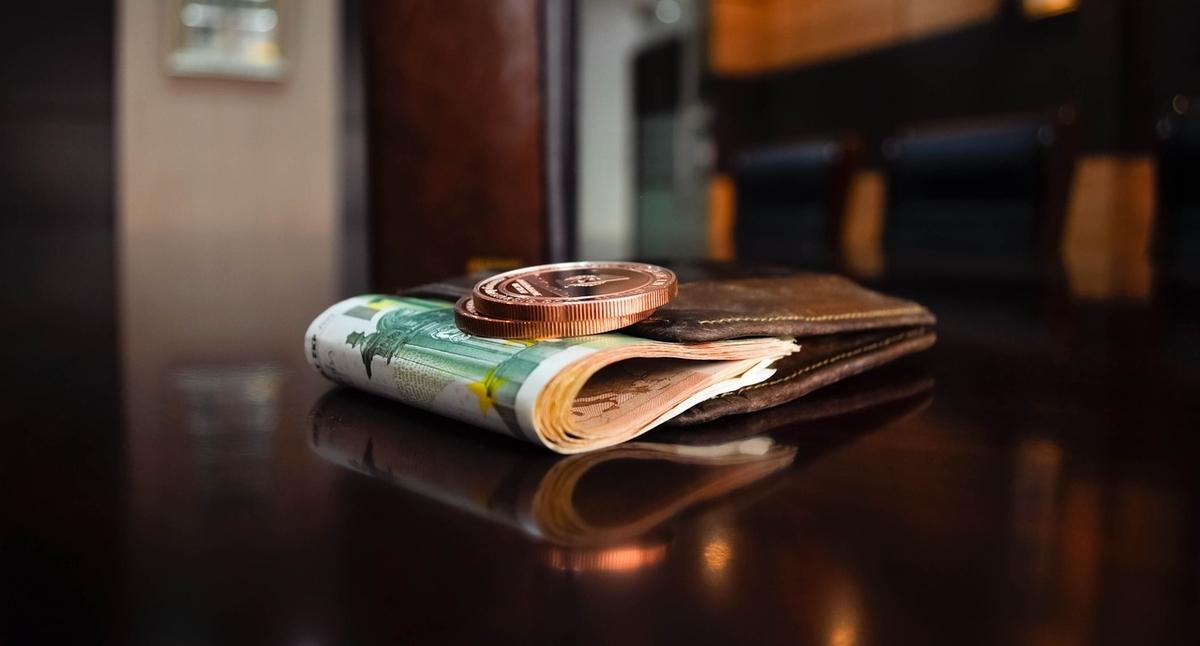AGAクリニックではどれくらいの費用がかかる?
