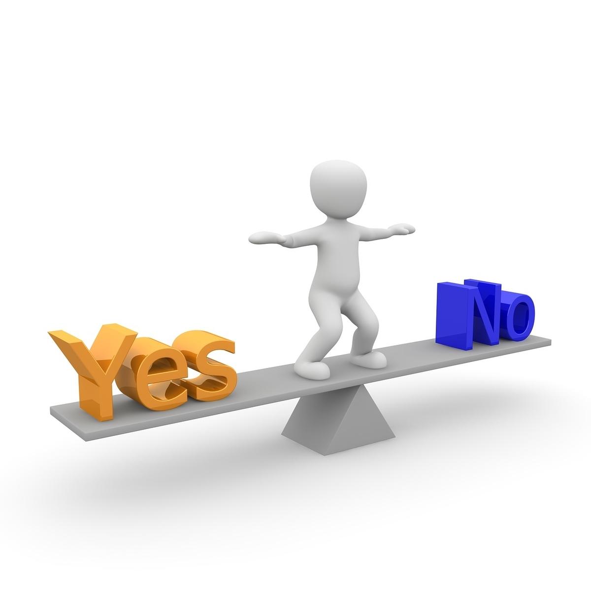 ノコギリヤシはAGAに効果あり、それとも効果なし?