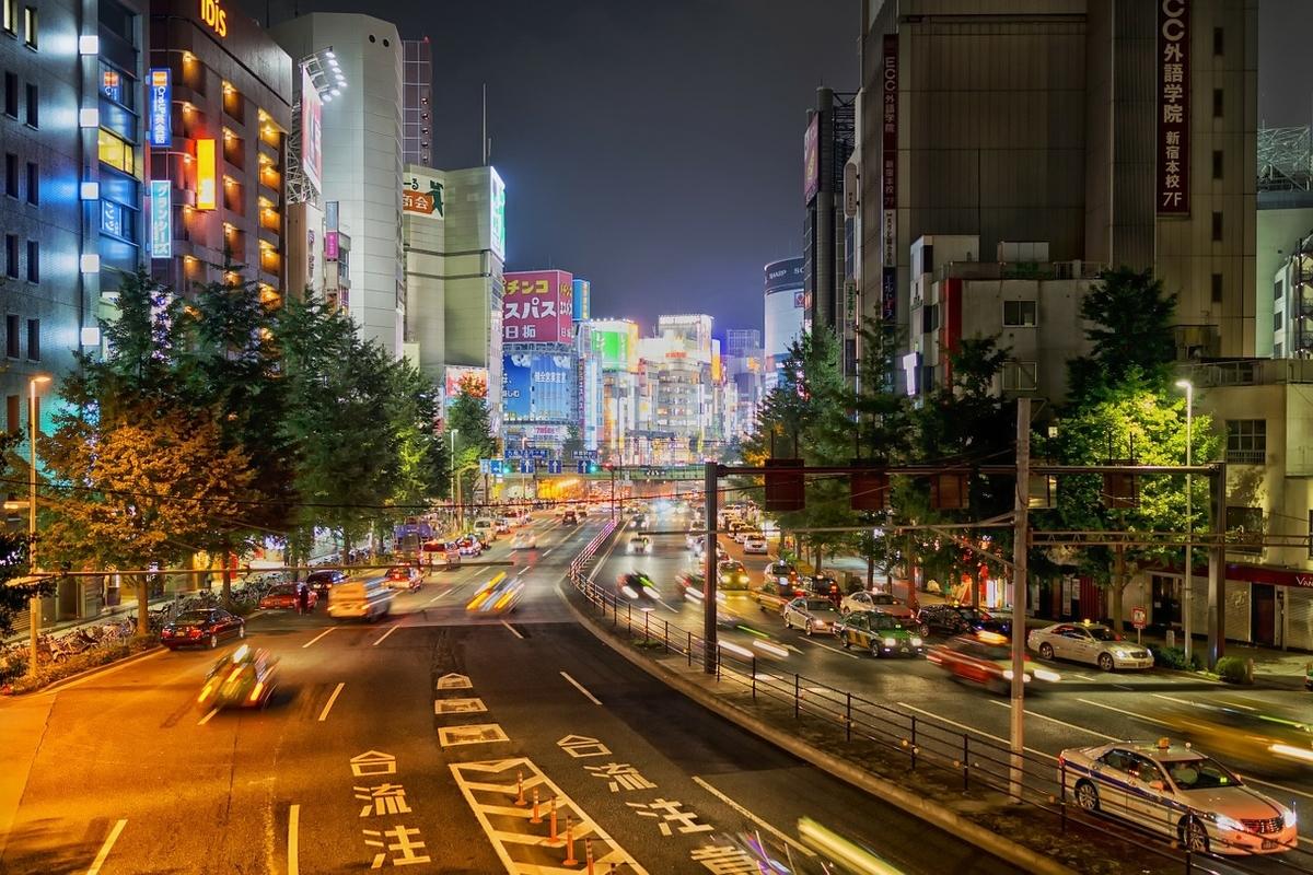 東京のおすすめAGAクリニック-AGAヘアクリニック