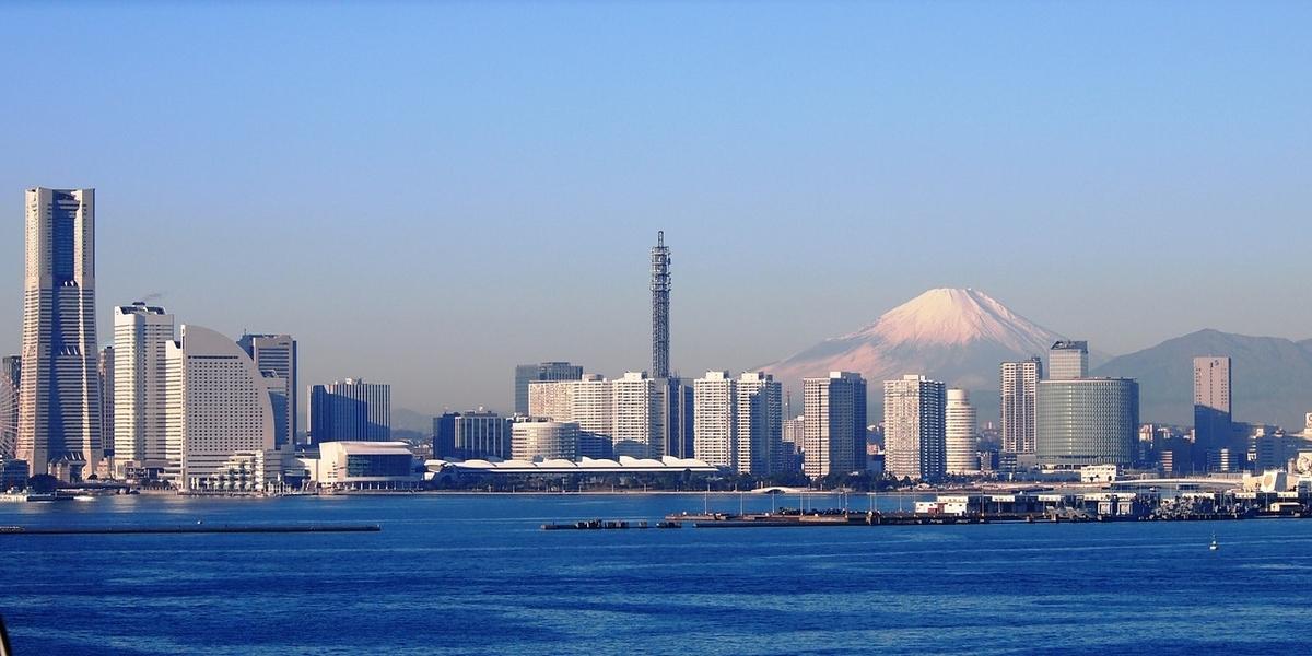 メンズサポートクリニックは横浜にもある