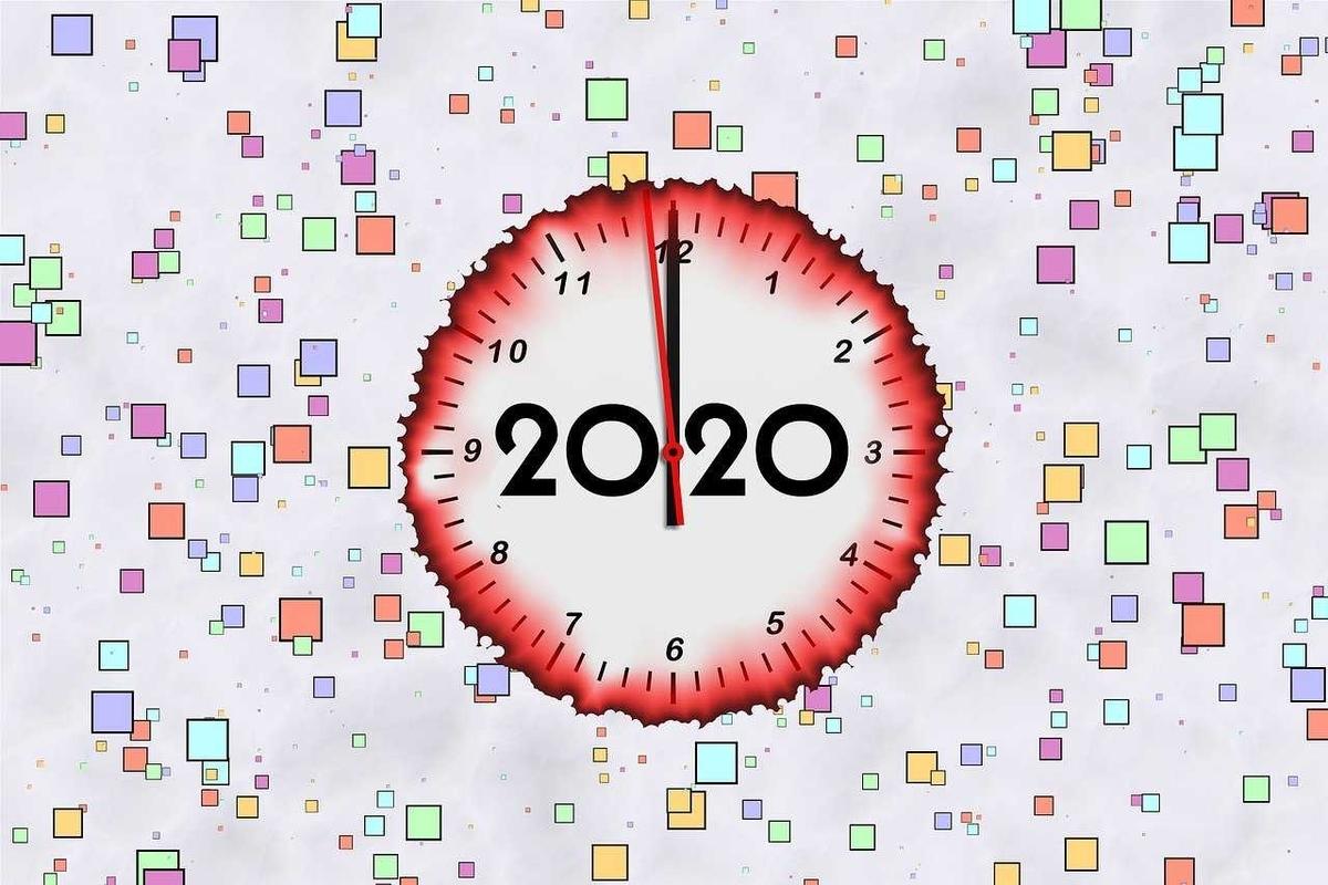 カルボの2020年のAGA薄毛対策