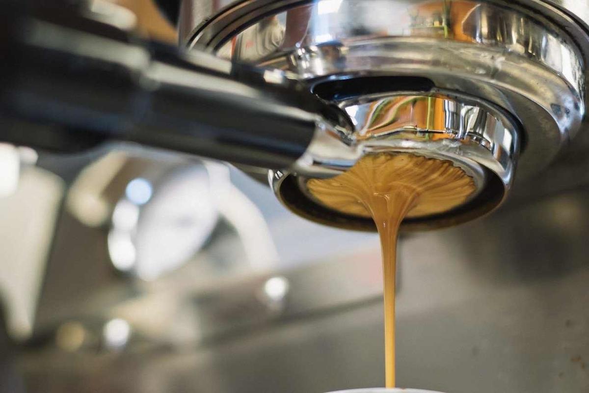 飲み物のカフェイン量を比較!