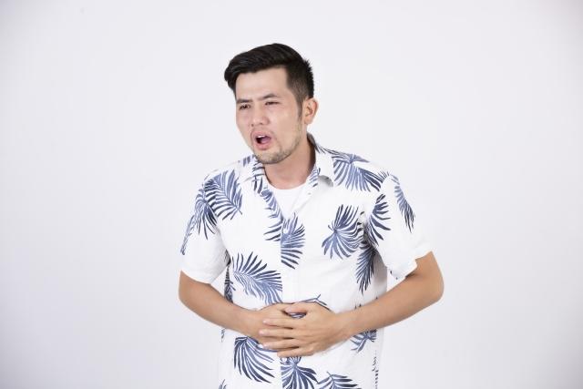 漢方薬・啓脾湯はカルボの過敏性腸症候群に効果を発揮したか?