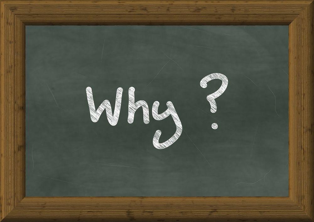 「ヘアマックスは効果なし」という説はなぜ生まれたのか?