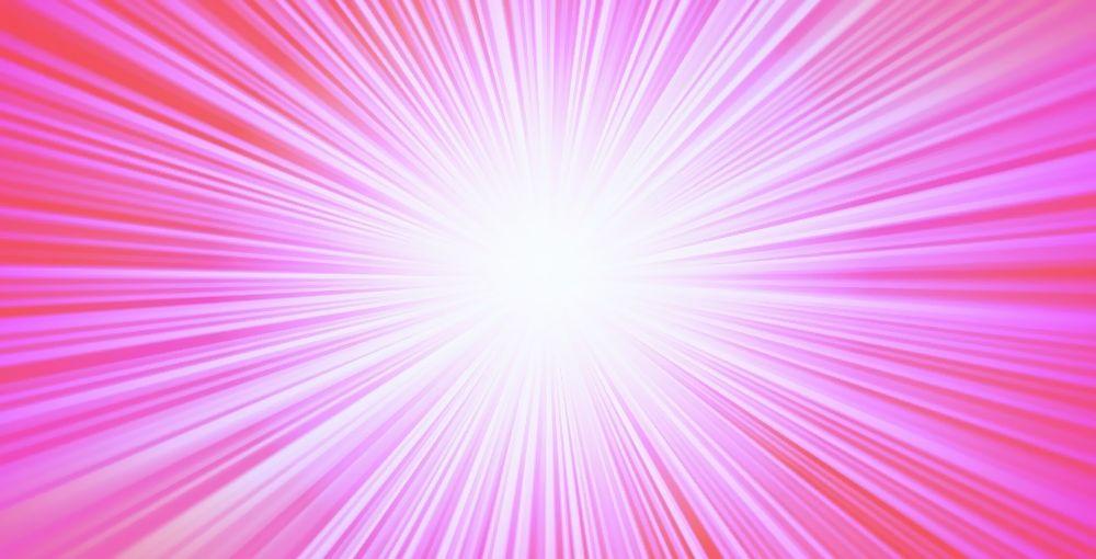 低出力レーザー照射の確かな育毛効果とは?
