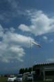 2010.05.16 くじゅう滑空場 グライダー
