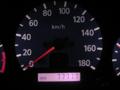 2007.12.22 77777km
