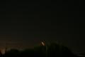 2010.09.11 20:18:16  みちびき + H-IIAロケット18号機 の打ち上げ@熊本