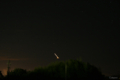 2010.09.11 20:18:23 みちびき + H-IIAロケット18号機 の打ち上げ@熊本