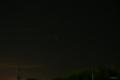 2010.09.11 20:18:53 みちびき + H-IIAロケット18号機 の打ち上げ@熊本