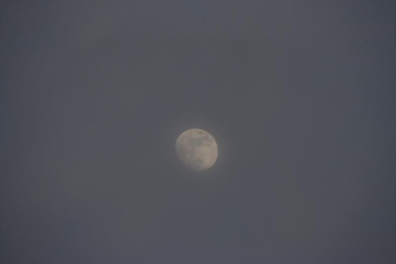 2011.06.13 19:29 クラウドムーン