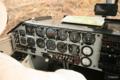 2011.02.05 飛行船スヌーピーJ