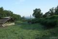 泉水キャンプ村